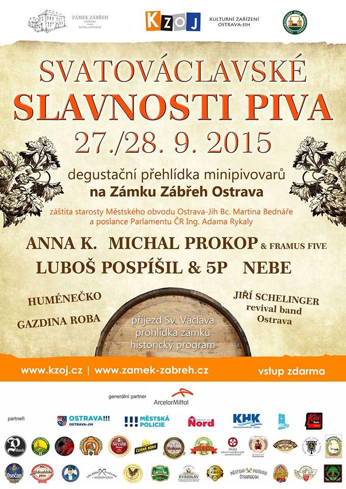 svatovaclavske2015